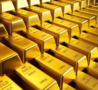 شعر در مورد طلا