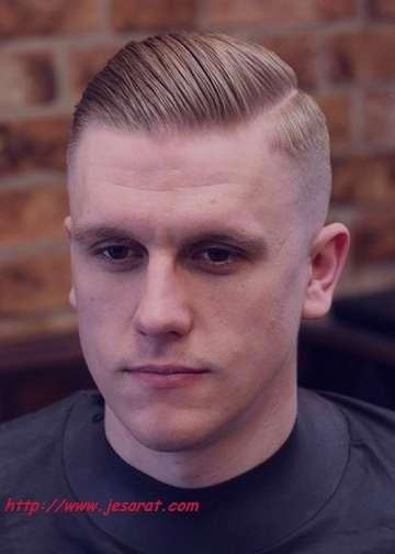 مدل مو مردانه برای پیشانی بلند , مدل موی مردانه برای پیشانی بلند , مدل مو پسرانه برای پیشانی بلند , مدل مو برای مردان پیشانی بلند