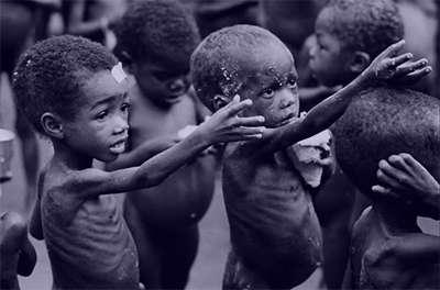شعر در مورد فقر