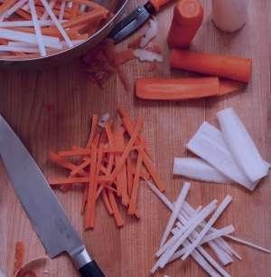 طرز تهیه ترشی هویج و ترب سفید , ترشی هویج و ترب سفید , ترشی هویج و ترب