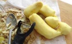 طرز تهیه مربای زنجبیل و سیب , مربای زنجبیل و سیب , مربای زنجبیل