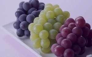 طرز تهیه آب انگور و هویج ,آب انگور و هویج , آب انگور
