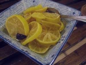 طرز تهیه ترشی لیمو , ترشی لیمو , ترشی لیمو ترش