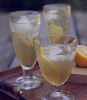 طرز تهیه شربت زنجبیل , شربت زنجبیل , دستور تهیه شربت زنجبیل