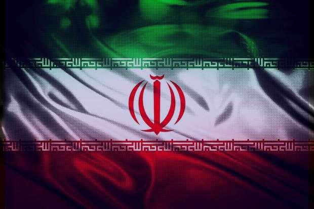 شعر در مورد پرچم ایران