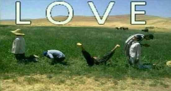 اس ام اس خنده دار عاشقانه , اس ام اس خنده دار عاشقانه جدید , اس ام اس خنده دار عاشقانه کوتاه , اس ام اس خنده دار عاشقانه باحال