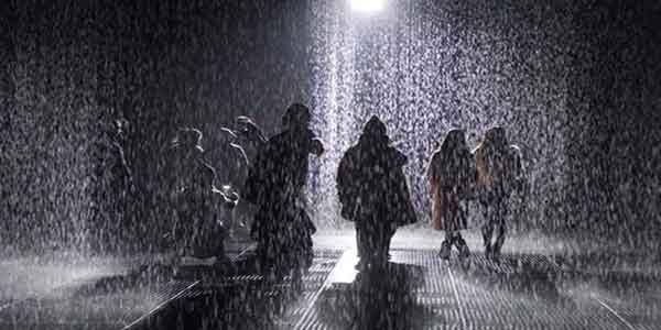 متن در مورد باران بهاری ، متن در مورد باران و چتر ، متن در مورد باران اردیبهشت ، متن در مورد باران و چای