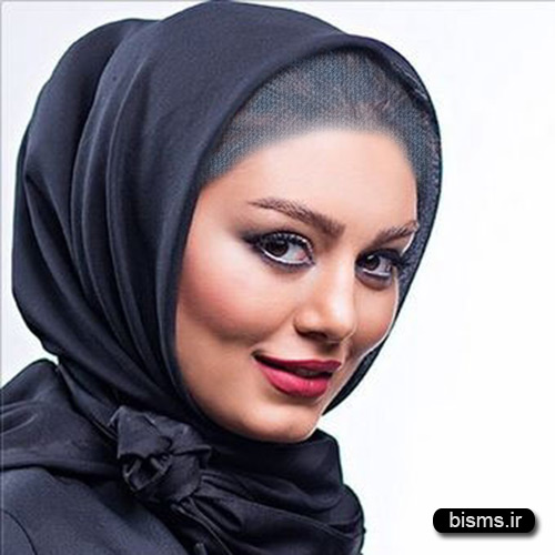 بیوگرافی داور جوان دستپخت Sahar Ghoreyshi Says About her favorite clothes - mydailyfundose