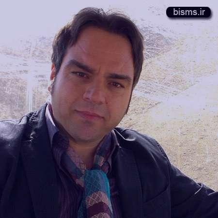 شهرام+قائدی+بیوگرافی