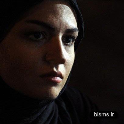 عکس دیده نشده گلاره عباسی و پریناز ایزدیار