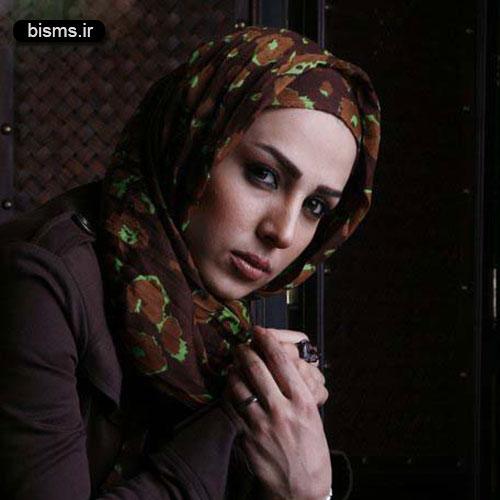 عکس های جدید سوگل طهماسبی در کنسرت حمید عسگری