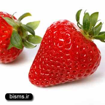 توت فرنگی , توت فرنگی های وحشی , توت فرنگی در بارداری , توت فرنگی وحشی
