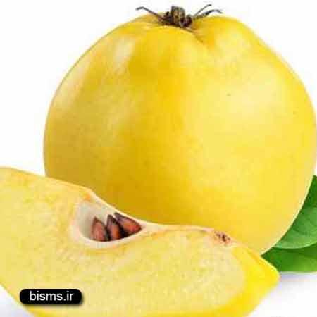 به ، خواص به ، خواص میوه به ، میوه به در بارداری ، میوه به در لاغری ، میوه به در فشار خون