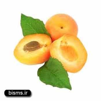 زردآلو ،زردآلو خشک،زردآلو و دیابت،زردآلو برای دیابتی ها،زردآلو نفاخ است