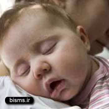 سرماخوردگی کودکان ، درمان سرماخوردگی کودکان ، سرماخوردگی کودکان زیر 2 سال ،درمان سرماخوردگی کودکان زیر 2 سال،درمان سرماخوردگی کودک زیر 2 سال