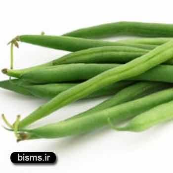 خواص لوبیا سبز ،خواص لوبیا سبز در لاغری،خواص لوبیا سبز همشهری،خواص لوبیا سبز برای کودکان