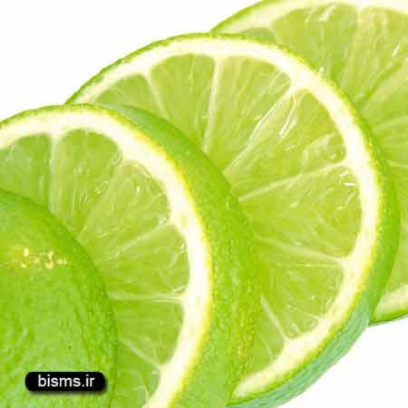 خواص لیمو ترش ، لیمو ترش ،لیمو ترش در بارداری،لیمو ترش و دیابت،لیمو ترش برای پوست