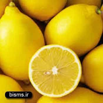 لیمو شیرین ،لیمو شیرین برای نوزاد،لیمو شیرین در بارداری،لیمو شیرین و دیابت،لیمو شیرین و لاغری