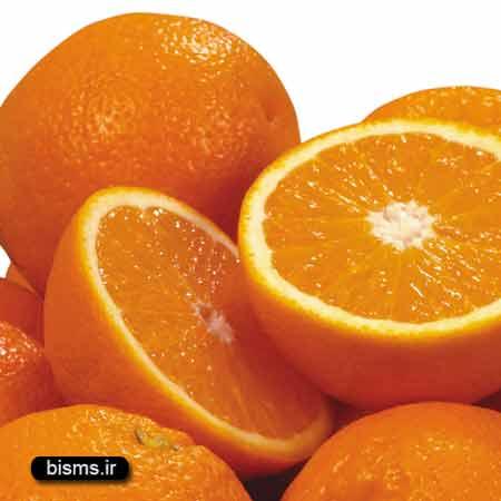 خواص پرتقال،خواص پرتقال خونی،خواص پرتقال برای پوست،خواص پرتقال در بارداری