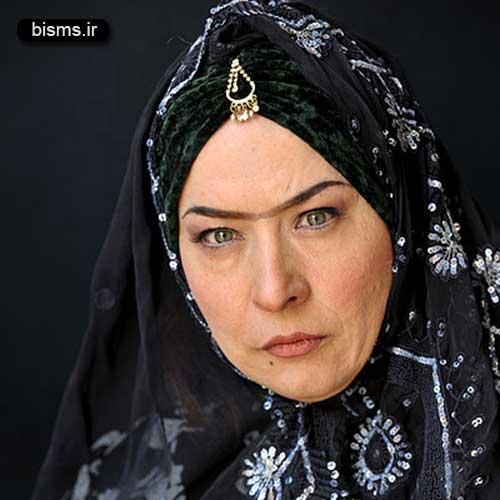 عکس جدید و دیده نشده آزیتا حاجیان در کنسرت رضا یزدانی