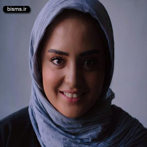 عکس جدید و جالب نرگس محمدی و رز رضوی