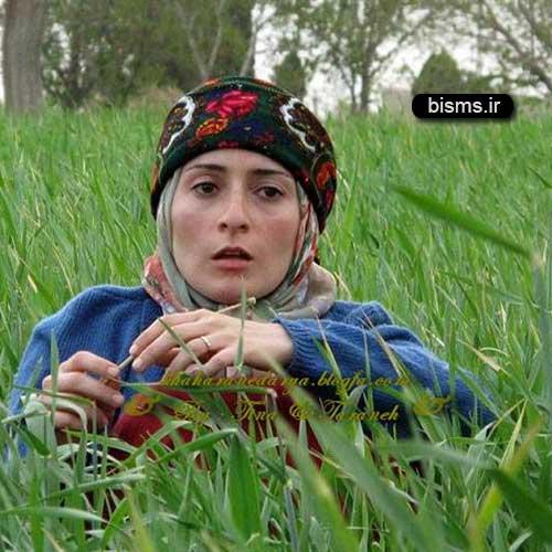عکس سهیلا گلستانی در اکران فیلم سینمایی ارغوان