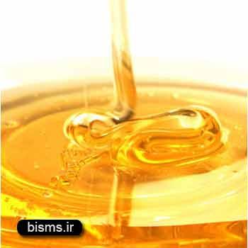 عسل ، خواص عسل , عسل در بارداری , عسل طبیعی , عسل کوهی