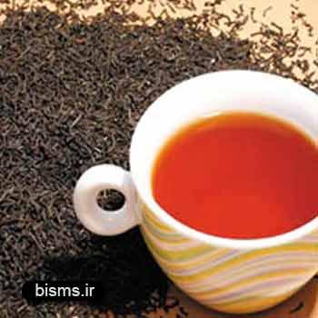 چای ، خواص چای , مضرات چای , چای در بارداری , چای در طب سنتی