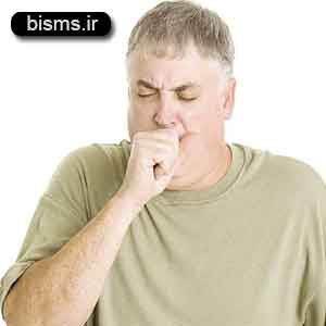 سرفه مزمن ،سرفه مزمن خلط دار،سرفه مزمن برونشیت،سرفه مزمن در کودکان،سرفه مزمن چیست