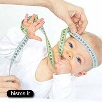اختلال رشد کودکان ،اختلال رشد کودکان Ftt،اختلال رشد کودک،اختلالات رشد کودک،درمان اختلال رشد کودکان