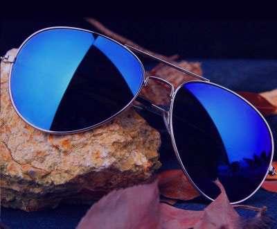 در انتخاب عینک آفتابی به چه نکاتی باید توجه کرد؟