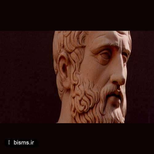 جملات شنیدنی ارسطو
