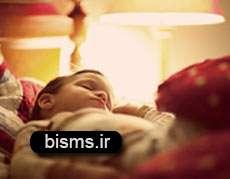 خطرات نور مصنوعی در هنگام خواب
