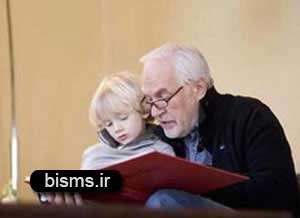 ۱۰ توصیه به سالمندان کم شنوا
