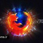 آزادسازی حافظه اشغال شده توسط فایرفاکس