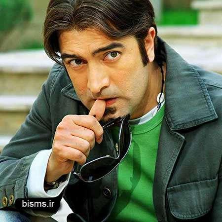 عکس جدید و دیدنی مجید صالحی در کنار دوقلوهایش