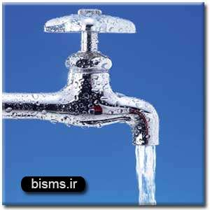 به جای آب خوردن از بطری آب شير مصرف کنيد