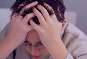 راه های طبیعی برای از بین بردن مشکلات سینوزیت