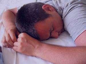 چگونه بر خواب بیش از حد غلبه کنیم