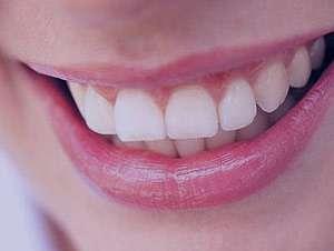 راه هایی برای پیشگیری از پوسیدگی دندان