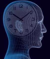 چطور ساعت بدن را تنظیم کنیم