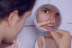 علائم هشدار دهنده سرطان پوست ، پیشگیری و راه درمان آن