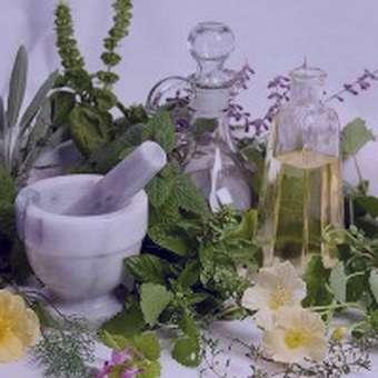 نکاتی مهم درباره عرقیات گیاهی