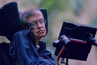 بیماری ALS (اسکلروز جانبی آمیوتروفیک) چیست؟