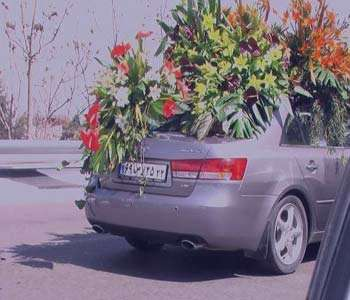 عکس ماشین ویتارا