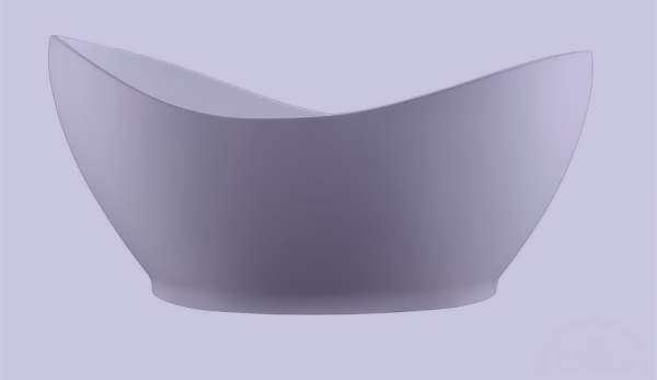 جدیدترین و شیک ترین مدل وان حمام در طرح های متنوع