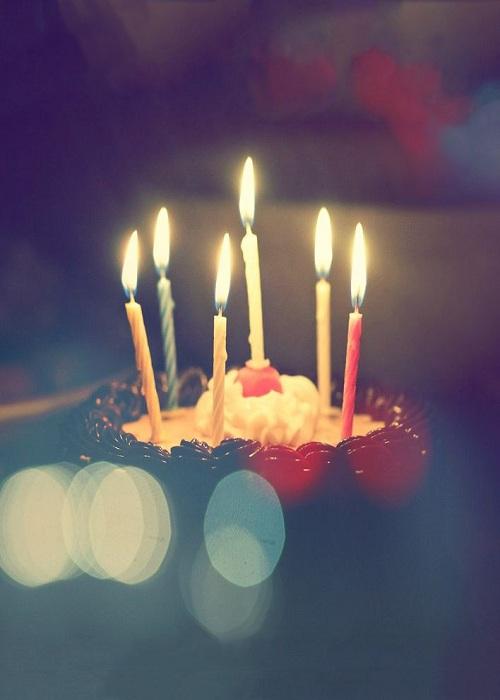عکس+تولدت+مبارک+با+کیفیت+بالا