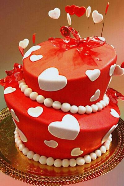 عکس تولدت مبارک با کیفیت بالا