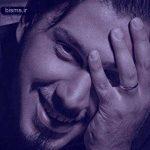 آهنگ پیشواز ایرانسل آلبوم برای اولین بار احسان خواجه امیری