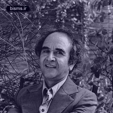 Mohammad-Reza Shafiei Kadkani